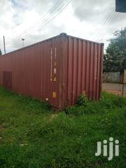 Containers For Sale | Manufacturing Equipment for sale in Kiambu, Githunguri
