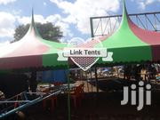 Tents 100 Seaters | Garden for sale in Nairobi, Nairobi Central