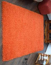 Soft Fluffy Carpets Available. | Home Accessories for sale in Nairobi, Nairobi Central