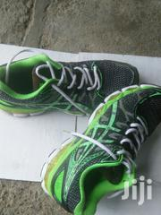 Sports Shoes | Shoes for sale in Nairobi, Maringo/Hamza
