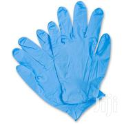 Disposable Nitrile Gloves | Tools & Accessories for sale in Nairobi, Kahawa West