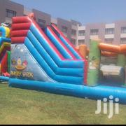 Bouncing Castles For Hire And Sale | Toys for sale in Nairobi, Nairobi Central