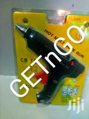 Hot Melt Gun | Electrical Tools for sale in Nairobi, Nairobi Central