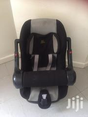 Baby Car Seat | Children's Gear & Safety for sale in Nairobi, Nairobi South