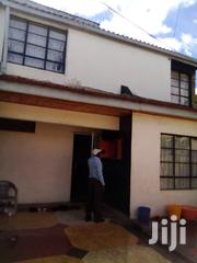 Modernized 3 Bedroom Maisonette With A Self Contained 1 BDRM DSQ   Houses & Apartments For Sale for sale in Nairobi, Embakasi