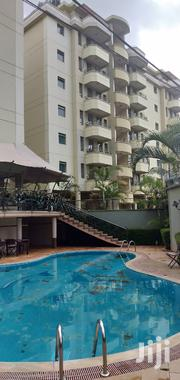 Exclusive 1 Bedroom Fully Furnished And Serviced Apartments Westlands | Houses & Apartments For Rent for sale in Nairobi, Westlands