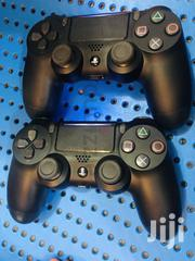 Ps4 Game Pads New One | Video Game Consoles for sale in Nairobi, Nairobi Central