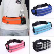 Waistpacks | Bags for sale in Nairobi, Kilimani