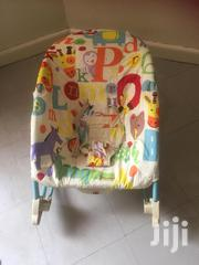 Baby Rocker | Baby & Child Care for sale in Nairobi, Nairobi South