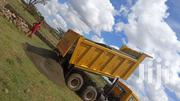 Clean Sand | Building Materials for sale in Nairobi, Kahawa West
