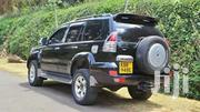 CAR HIRE SERVICES | Automotive Services for sale in Nairobi, Kileleshwa