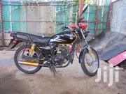 Hyosung 2018 Black | Motorcycles & Scooters for sale in Nairobi, Nairobi Central
