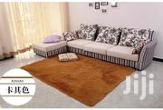 Soft Fluffy Carpets Available. | Home Accessories for sale in Nairobi, Kahawa West