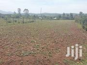 1 Acre Land On Sale Next To Kabunde Airstrip, Rongo-homa-bay Road.   Land & Plots For Sale for sale in Homa Bay, Homa Bay Arujo