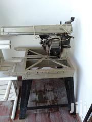 Saw Machine | Electrical Equipments for sale in Mombasa, Tudor