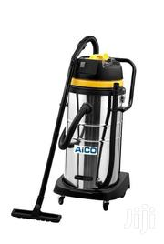 Vacuum Cleaner 50 Liters | Home Appliances for sale in Nairobi, Lavington