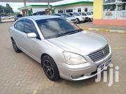 Toyota Premio 2004 Silver | Cars for sale in Nairobi, Embakasi