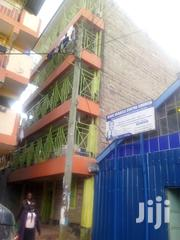 5 Storey Building In Kayole | Houses & Apartments For Sale for sale in Nairobi, Komarock