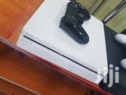White Ps4 On Sale | Video Game Consoles for sale in Nairobi, Nairobi Central