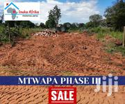 Ideal Land Ready for Immediate Development | Land & Plots For Sale for sale in Mombasa, Majengo