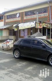 Harambee Sacco Shopping Centre | Commercial Property For Sale for sale in Nairobi, Komarock