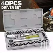 40pcs Tool Set,Free Delivery Cbd | Hand Tools for sale in Nairobi, Nairobi Central