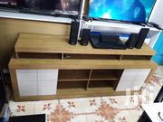 Modern TV Stands | Furniture for sale in Nairobi, Nairobi Central