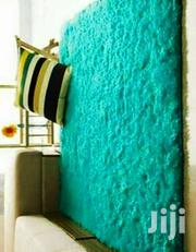 Soft Fluffy Carpets Available. | Home Accessories for sale in Nairobi, Mwiki