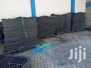 Gym Rubber Mats | Building Materials for sale in Nairobi, Nairobi Central