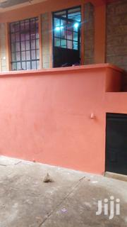 Executive 2 Bedrooms Near PCEA Church Kahawa West | Houses & Apartments For Rent for sale in Nairobi, Kahawa West