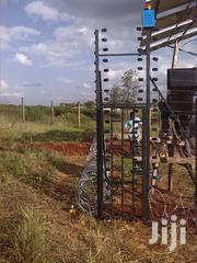 Razor Fencing Security In Kenya | Building & Trades Services for sale in Nairobi, Nairobi Central
