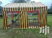 All Types Of Tents Quality Tents Maker | Garden for sale in Nairobi, Nairobi Central
