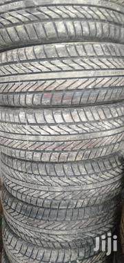 205/65r15 Achilles Tyre's Is Made In Indonesia | Vehicle Parts & Accessories for sale in Nairobi, Nairobi Central