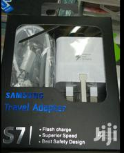 Fast Phone Charger. | Accessories for Mobile Phones & Tablets for sale in Nairobi, Nairobi Central