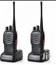 Baofeng BF 888s Two Way Radio Walkie Talkies | Audio & Music Equipment for sale in Nairobi, Nairobi Central