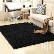Soft Fluffy Carpets Available. | Home Accessories for sale in Nairobi, Eastleigh North