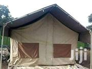 Camping Tents | Garden for sale in Nairobi, Nairobi Central