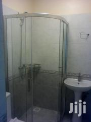 Shower Cubicle | Plumbing & Water Supply for sale in Nairobi, Waithaka