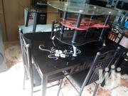 Dining Tables   Furniture for sale in Nairobi, Nairobi Central