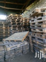 Pallets Of All Sizes | Building Materials for sale in Mombasa, Bamburi