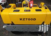 Compaction Roller   Heavy Equipments for sale in Nairobi, Nairobi South