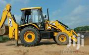 Backhoe For Hire | Automotive Services for sale in Nairobi, Nairobi South