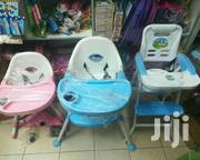 Baby Feeding Chair | Children's Furniture for sale in Nairobi, Nairobi Central