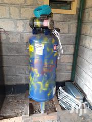 Air Compressor | Vehicle Parts & Accessories for sale in Nairobi, Karen