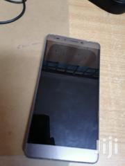 Infinix Note 3 Pro 16 GB Gray   Mobile Phones for sale in Nairobi, Harambee