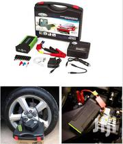 Ultra Jumpstarter/Tyre Air Inflator: For Toyota/Bmw/Subaru/Mercedes   Vehicle Parts & Accessories for sale in Nairobi, Nairobi Central