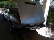 Old Age Car   Cars for sale in Kwale, Ukunda
