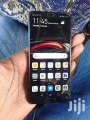Huawei P20 Pro 64 GB Black | Mobile Phones for sale in Nairobi, Nairobi Central