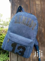 Back Pack . | Bags for sale in Nairobi, Kilimani