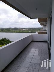3brs Apartment On The Creek - For Sale | Houses & Apartments For Sale for sale in Mombasa, Tudor